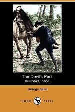 The Devil's Pool by George Sand (2007, Paperback)