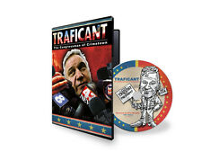 TRAFICANT: The Congressman of Crimetown (DVD)
