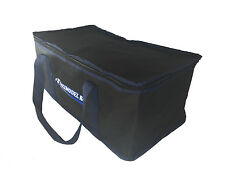 RC Car Carry Bag for 1:10 RC Truck, Buggy Models incl Traxxas Stampede, Rustler