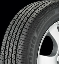 Bridgestone Ecopia EP422 Plus (H- or V-Speed Rated 205/60-16  Tire (Set of 4)