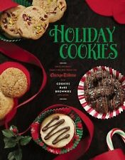 Holiday Cookies : Prize-Winning Family Recipes for Cookies, Bars, Brownies...