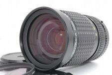 Exc+ SMC Pentax - A 35-105mm f/3.5 f 3.5 PK Lens *5257605