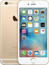 Apple iPhone 6S - 16 GB - Gold - Vat Bill - Apple India Warranty