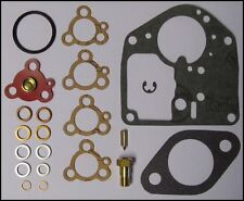 Italian OE quality service kit for Zenith 36IV carburettor        36IVSERVICEKIT