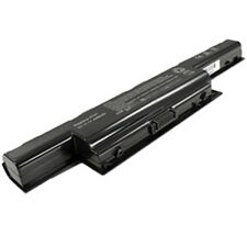 Bateria para Acer Aspire 5750g/7552 series - 4400mah-batería BATTERY-Top