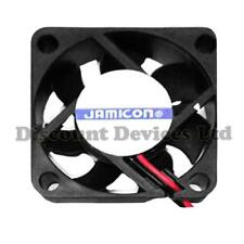 5V  Heatsink/Cooling/Cooler/Extractor Fan 40x40x10mm
