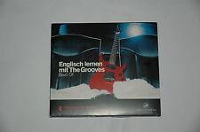 CD/ENGLISCH LERNEN MIT THE GROOVES/BEST OF/07/Digi
