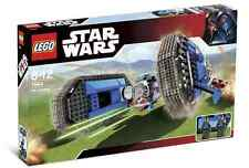 *BRAND NEW* LEGO Star Wars TIE Crawler 7664