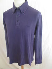 Polo Dockers Violet Taille XL à - 57%