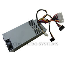 New Genuine Acer Aspire XC-603 XC-603G XC-605 Computer Power Supply 220 Watt