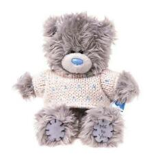 """Me To You Tatty Teddy Collectors 5"""" Plush Bear - Auntie"""