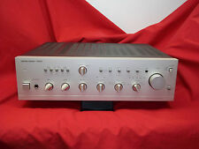 HARMON KARDON INTEGRATED AMP