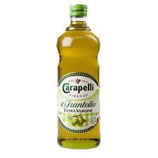 """Carapelli """"Il Frantolio"""" Extra Natives Olivenöl 1L olio extravergine di oliva"""