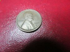 US Coin - 1916-S Cent