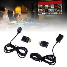 Practical IR Infra-Red Over HDMI Adapter Injector Extender Emitter System Hot BA