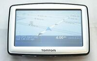 "NEW TomTom XL 330S Car GPS Set 2013 USA Canada North America Maps 330-S 4.3"" LCD"