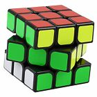 High Quality Moyu Guanlong 3x3 Black Magic cube YJ Guanlong 3x3x3 Speed cube