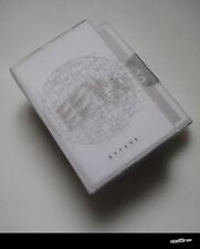 EEVA - Bypass Tape NEW adorno, fugazi