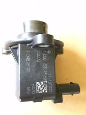 NEW Original Mercedes Solenoid Valve 0001531859, 70481800 C300