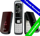 ~ ORIGINAL ~ Nokia 2720 Mobile Cell Phone Package | Unlocked | 6 Month Warranty