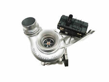 BMW E90 E91 E92 E93 320D 520D 184HP TURBO TURBOCHARGER RECONDITIONED 49335-00583