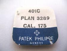 PATEK PHILIPPE 175,177 WINDING STEM PART 401C