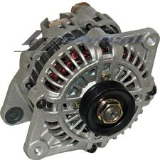 100% NEW ALTERNATOR FOR MAZDA PROTEGE 1.5L,1.8L 97,98,1997,1998