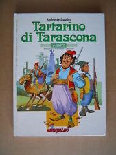 TARTARINO DI TARASCONA a Fumetti di Gavioli Edizioni Giornalino 1994 [P6]