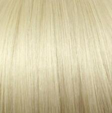 "7A Tape In 15-20Pcs 100g 16"" 18"" 20"" 22"" 24"" Skin Weft Remy Human Hair"