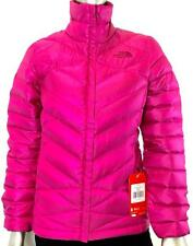 NEW WOMEN'S THE NORTH FACE ACONCAGUA WARM WINTER JACKET STYLE CLE6 550-FILL DOWN