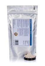 500 g de goma de algarroba • Grado de alimentos • espesante agente • Excelente Calidad! • Algarrobo Goma •