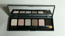 Bobbi Brown Instant Pretty Eyeshadow Palette
