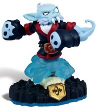 * Night Shift Skylanders Swappable Swap Force Wii PS3  PS4 Xbox One 360 3DS *