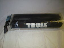Thule Roof Rack Pads 556BLK New In Package