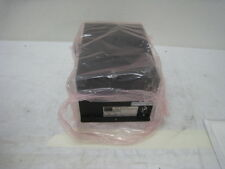 Luxtron Model 1104, AMAT 1100-01002 Monochromator, PC end point system