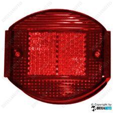 FARO FANALE POSTERIORE STOP MOTO GUZZI 650 V65 C 82/
