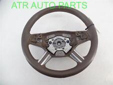 2007 Mercedes-Benz R350 Steering Wheel 16446049031B61