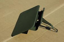 Cab Ventillator door, M35A2/A3, M809, M939, 2510-00-546-4759