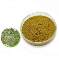 Horny Goat Weed/Epimedium Pure Extract Powder, 20% Icariin, High Quality XT