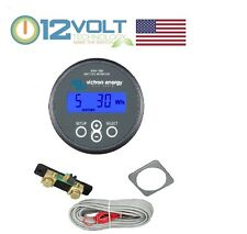 Victron Energy BMV700 Precision Battery Monitor - FREE SHIPPING