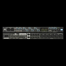 Focusrite Saffire Pro 40 Professional 20 In / 20 Out Firewire Audio Interface