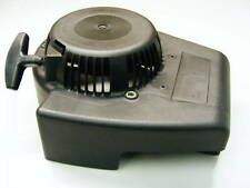 Castelgarden Mountfield lawnmower SV150 RV150 V35 Recoil Starter Assembly