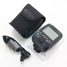 Yongnuo YN-E3-RT Radio Trigger Speedlite Transmitter for Canon 600EX-RT