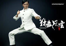 Enterbay Real Masterprice Legend of the Fist The Returns of Chen Zhen 1/6 Figure