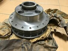 Honda CB350F CB350G CB360 CB400F CJ360T CL360 Hub Rear Wheel NOS 42601-333-000