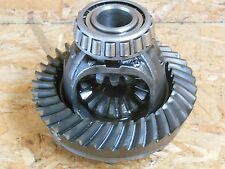 1993 1998 JDM SUBARU LEGACY BG BD AT DIFF DIFFERENTIAL RARE ITEM FACTORY OEM