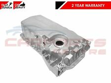 FOR AUDI VW SEAT SKODA 1.8T 1.8 T BRAND NEW ENGINE OIL SUMP PAN 038103603M