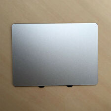 """Apple MacBook Pro 15 """" A1286 Touchpad Trackpad Without Cable Mid 2011 2012 2013"""