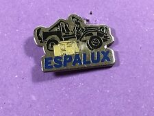 pins pin car 4x4 jeep