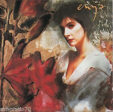 ENYA Watermark CD
